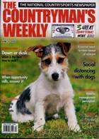 Countrymans Weekly Magazine Issue 10/06/2020