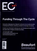 Estates Gazette Magazine Issue 27/06/2020