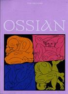 Ossian Magazine Issue 02