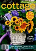 Cottage Journal Magazine Issue SUM 20