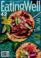 Eating Well Magazine Issue 05
