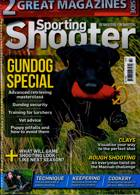 Sporting Shooter Magazine Issue JUL 20