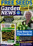 Garden News Magazine Issue 02/05/2020