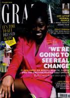 Grazia Magazine Issue 29/06/2020