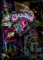 Cuddles  Magazine Issue NO 62