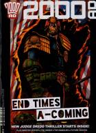 2000 Ad Wkly Magazine Issue NO 2184