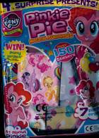 My Little Pony Special Magazine Issue NO 23