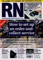 Retail Newsagent Magazine Issue 17