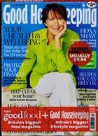 Good Lifestyle Series Magazine Issue JUN 20