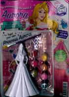 Disney Princess Create Collec Magazine Issue NO 3