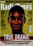 Radio Times South Magazine Issue 06/06/2020