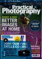 Practical Photography Magazine Issue JUL 20
