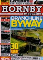 Hornby Magazine Issue JUL 20