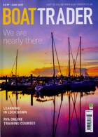 Boat Trader Magazine Issue JUN 20