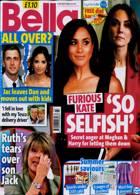 Bella Magazine Issue NO 23