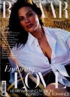 Harpers Bazaar Magazine Issue JUL 20