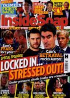 Inside Soap Magazine Issue 06/06/2020