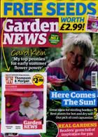 Garden News Magazine Issue 06/06/2020