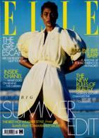 Elle Magazine Issue JUL 20