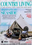 Country Living Magazine Issue JUL 20