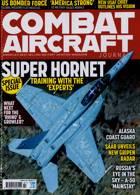 Combat Aircraft Magazine Issue JUL 20