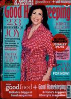 Good Lifestyle Series Magazine Issue JUL 20