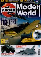 Airfix Model World Magazine Issue JUL 20