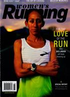 Womens Running Usa Magazine Issue 06