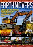 Earthmovers Magazine Issue JUL 20