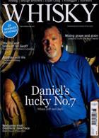 Whisky Magazine Issue NO 168