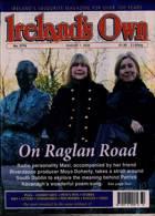 Irelands Own Magazine Issue NO 5774
