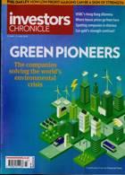 Investors Chronicle Magazine Issue 05/06/2020