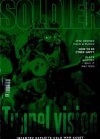 Soldier Monthly Magazine Issue OCT 20