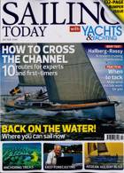 Sailing Today Magazine Issue JUL 20