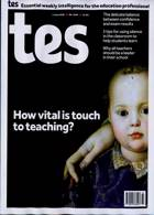 Times Educational Supplement Magazine Issue 05/06/2020