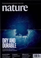 Nature Magazine Issue 04/06/2020