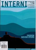 Interni Magazine Issue 04