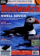 Birdwatch Magazine Issue JUL 20