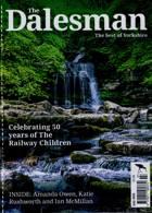 Dalesman Magazine Issue JUL 20