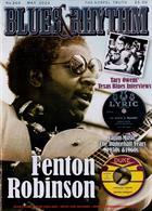 Blues & Rhythm Magazine Issue MAY 20