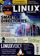 Linux Magazine Issue NO 236