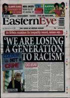 Eastern Eye Magazine Issue 26/06/2020