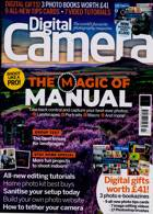 Digital Camera Magazine Issue JUL 20