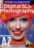 Digital Slr Photography Magazine Issue JUL 20