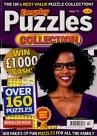 Everyday Puzzles Collectio Magazine Issue NO 113
