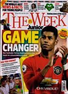 The Week Junior Magazine Issue NO 236