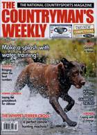 Countrymans Weekly Magazine Issue 17/06/2020