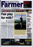 Scottish Farmer Magazine Issue 27/06/2020