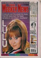 Weekly News Magazine Issue 09/05/2020