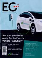 Estates Gazette Magazine Issue 04/07/2020